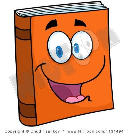 Book Report Writing Help for Students: FINISH TODAY
